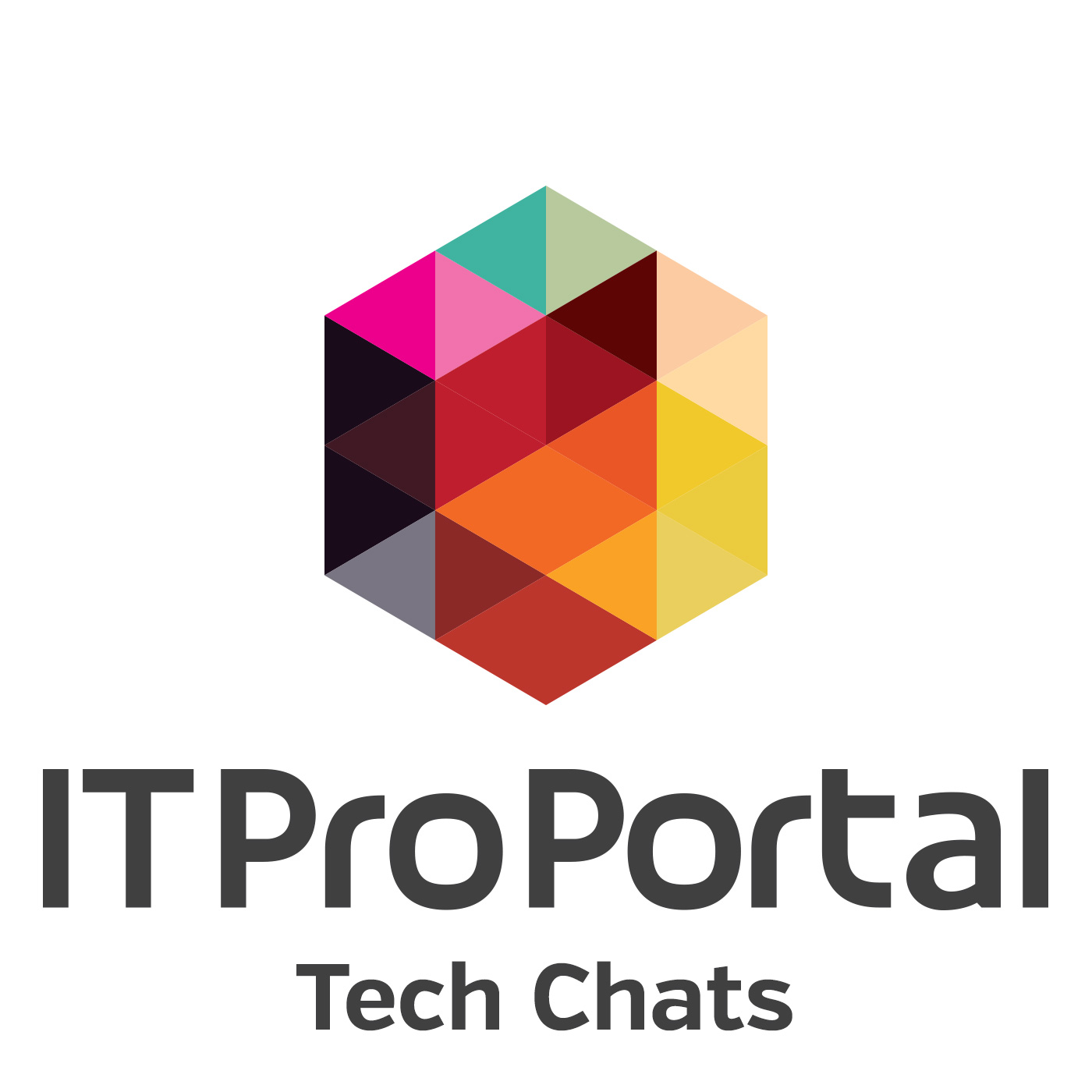 The ITProPortal Podcast